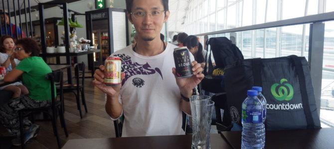 旅記事183  香港から二回目の一時帰国、母国日本へ!!