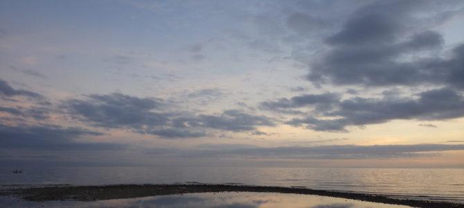 旅記事52 シキホール島最終日、からのセブ島