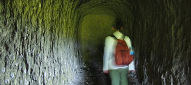 旅記事146 旧日本軍の痕跡とラバウルの絶景
